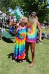Hippies_2