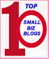 Top_10_small_biz_blogs_2